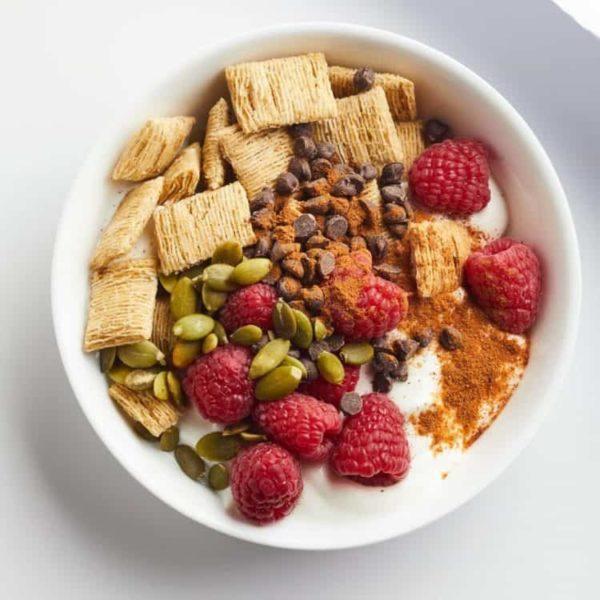 ngũ cốc ăn sáng giảm cân ngũ cốc ăn sáng giảm cân Chọn ngũ cốc ăn sáng giảm cân làm sao cho hiệu quả ngu coc an sang giam can 02 e1564128952293