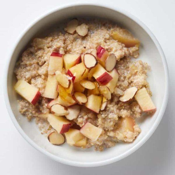 ngũ cốc ăn sáng giảm cân ngũ cốc ăn sáng giảm cân Chọn ngũ cốc ăn sáng giảm cân làm sao cho hiệu quả ngu coc an sang giam can 04 e1564129055773