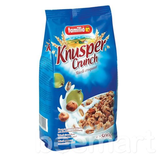 ngũ cốc nguyên hạt ăn liền ngũ cốc nguyên hạt ăn liền Tác dụng của ngũ cốc nguyên hạt ăn liền ngu coc nguyen hat an lien 05