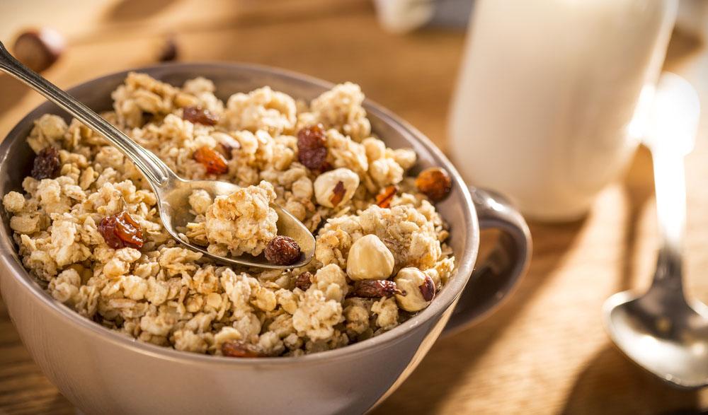 ngũ cốc nguyên hạt ăn liền ngũ cốc nguyên hạt ăn liền Tác dụng của ngũ cốc nguyên hạt ăn liền ngu coc nguyen hat an lien