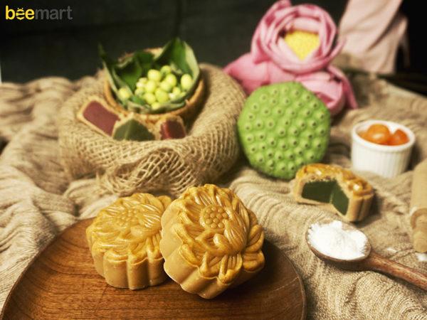 mua nguyên liệu làm bánh trung thu ở tphcm mua nguyên liệu làm bánh trung thu ở tphcm Một số địa chỉ có thể mua nguyên liệu làm bánh trung thu ở tphcm nguyen lieu lam banh trung thu 1 e1562321344939