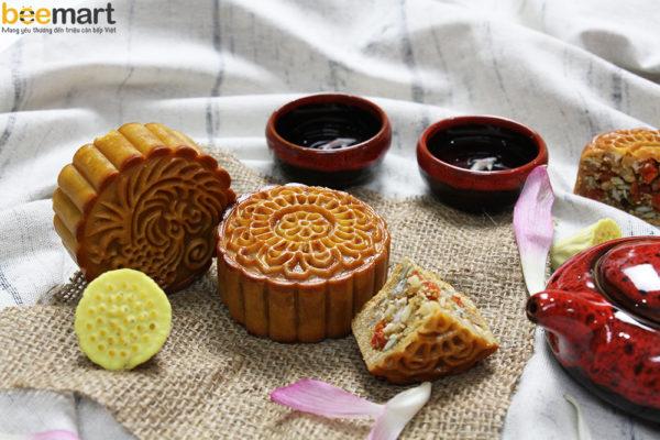 mua nguyên liệu làm bánh trung thu ở tphcm bán nguyên liệu làm bánh trung thu Lưu ý khi chọn địa chỉ bán nguyên liệu làm bánh trung thu trung thu e1562321432938
