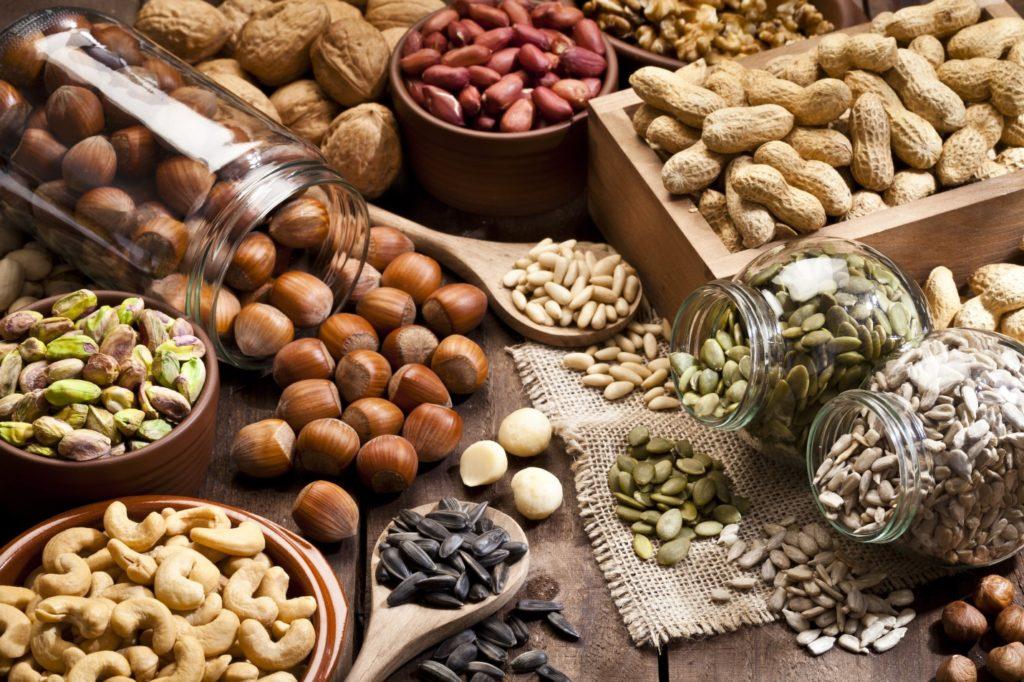 cac-nguyen-lieu-de-lam-banh-trung-thu nguyên liệu làm bánh trung thu Các nguyên liệu làm bánh trung thu phổ biến nhất hiện nay 8congdung 1024x682