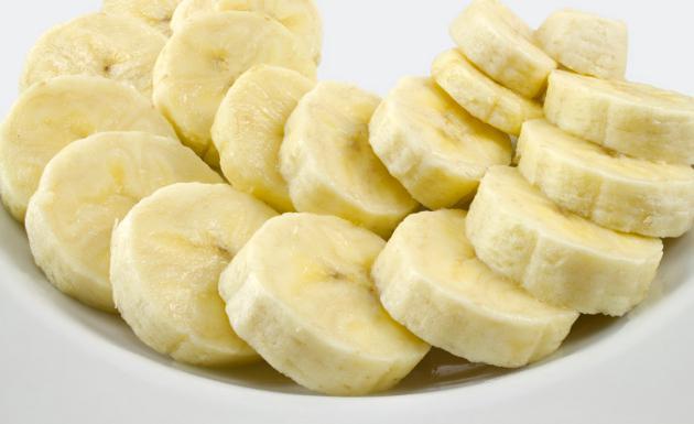 che-chuoi-khoai-lang chè chuối khoai lang Chè chuối khoai lang dẻo mềm cho ngày thu se se lạnh Pie de crema y banana 2