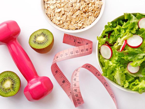 ăn kiêng giảm cân ăn kiêng giảm cân Để ăn kiêng giảm cân không còn khó khăn với 7 chế độ cực hiệu quả (Phần 2) an kieng giam can 06 e1564804950611