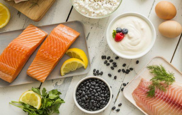 ăn kiêng giảm cân ăn kiêng giảm cân Để ăn kiêng giảm cân không còn khó khăn với 7 chế độ cực hiệu quả (Phần 2) an kieng giam can 07 e1564805010160