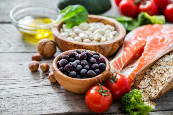 ăn kiêng giảm cân ăn kiêng giảm cân Để ăn kiêng giảm cân không còn khó khăn với 7 chế độ cực hiệu quả (Phần 2) an kieng giam can 08 e1564805044464