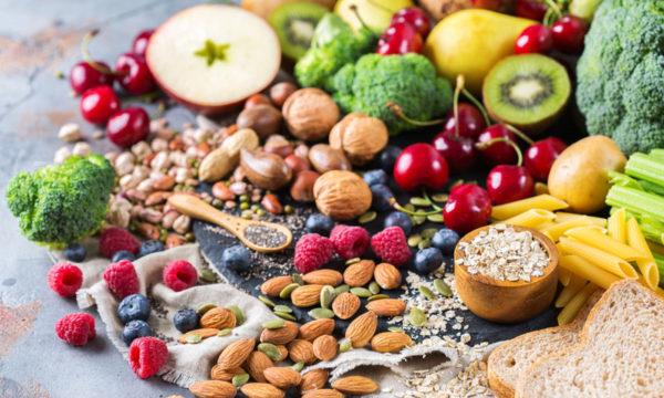 ăn kiêng giảm cân ăn kiêng giảm cân Để ăn kiêng giảm cân không còn khó khăn với 7 chế độ cực hiệu quả (Phần 2) an kieng giam can 09 e1564805097852