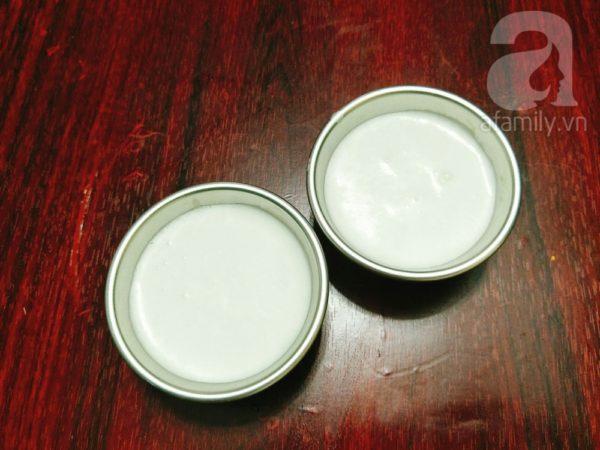 bánh trung thu cà phê nhân sữa dừa bánh trung thu rau câu cà phê nhân sữa dừa Bánh trung thu rau câu cà phê nhân sữa dừa – món bánh không thể bỏ qua banh trung thu ca phe nhan sua dua 02 e1564745179268