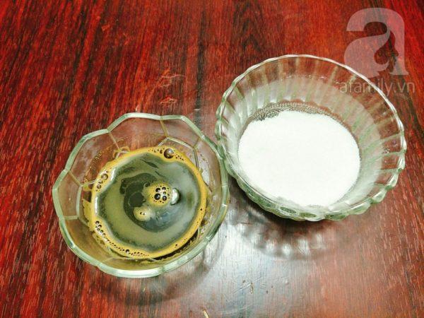 bánh trung thu cà phê nhân sữa dừa bánh trung thu rau câu cà phê nhân sữa dừa Bánh trung thu rau câu cà phê nhân sữa dừa – món bánh không thể bỏ qua banh trung thu ca phe nhan sua dua 03 e1564745217944