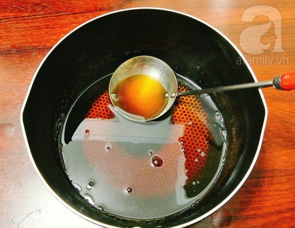bánh trung thu cà phê nhân sữa dừa bánh trung thu rau câu cà phê nhân sữa dừa Bánh trung thu rau câu cà phê nhân sữa dừa – món bánh không thể bỏ qua banh trung thu ca phe nhan sua dua 04 e1564745253713