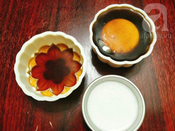 bánh trung thu rau câu cà phê nhân sữa dừa bánh trung thu rau câu cà phê nhân sữa dừa Bánh trung thu rau câu cà phê nhân sữa dừa – món bánh không thể bỏ qua banh trung thu ca phe nhan sua dua 07 e1564745328730