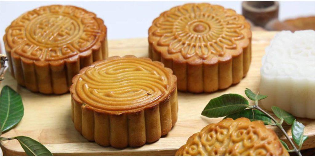 bánh trung thu Khám phá nguồn gốc và ý nghĩa bánh trung thu banh trung thu khong duong cho nguoi an kieng 6 1 1024x512