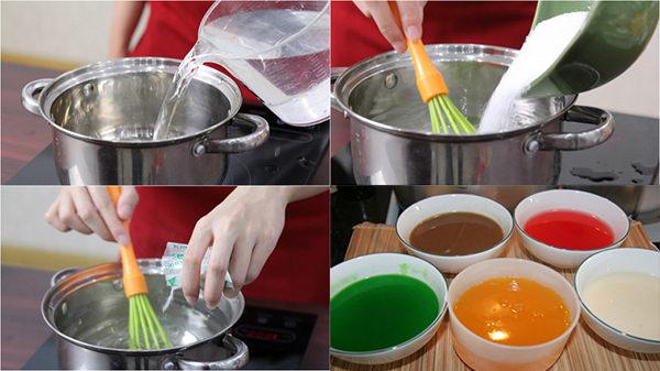thach-rau-cau-sua-chua thạch rau câu sữa chua Cách làm thạch rau câu sữa chua sương sương mát lạnh cach lam thach sua chua 1 1 600x337