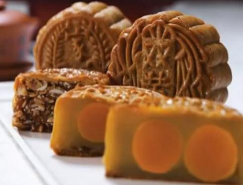 cach-lam-bot-banh-trung-thu-nuong bột bánh trung thu nướng Bật mí cách làm bột bánh trung thu nướng chuẩn nhất cach lam vo banh trung thu cuc nhanh