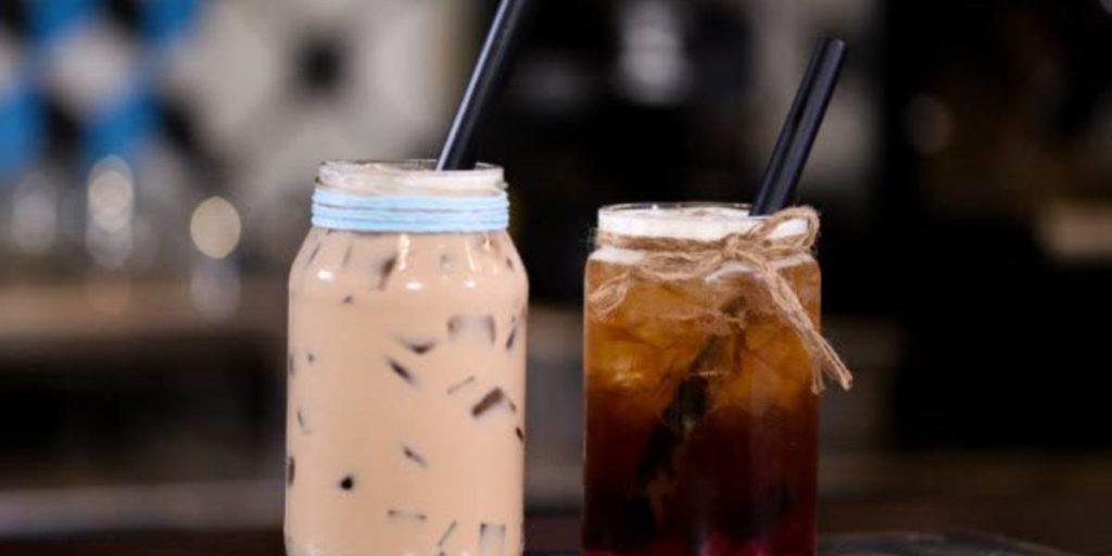 trà sữa Cách pha trà sữa bằng bột béo ngon hinh tra sua hong tra 600x400 1 1024x512