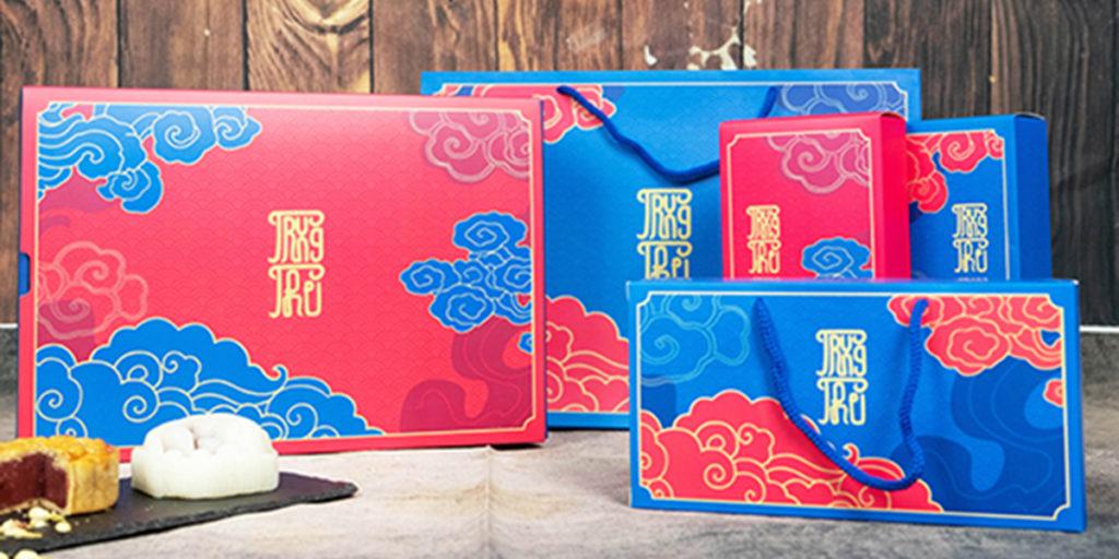 Các mẫu hộp bánh trung thu hộp đựng 2 bánh trung thu Các loại hộp đựng 2 bánh trung thu hop banh trung thu 1024x512