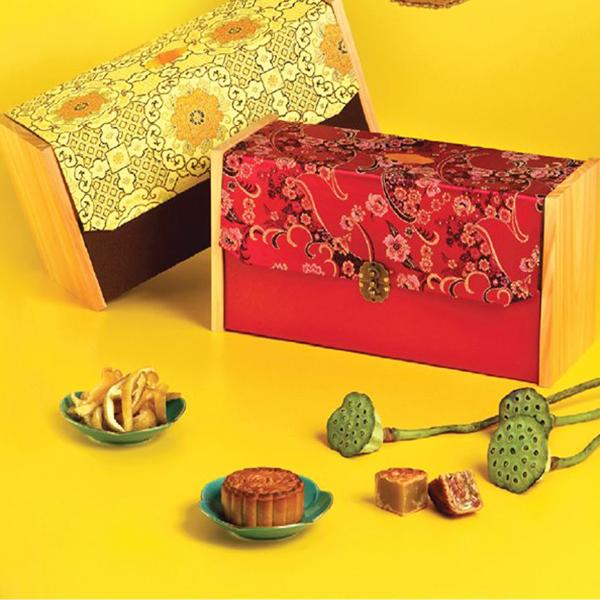 hộp đựng bánh trung thu cao cấp hộp bánh trung thu cao cấp Địa chỉ mua hộp bánh Trung thu cao cấp làm quà tặng hop dung banh trung thu
