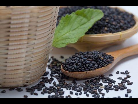 sua-me-den sữa mè đen Cách làm sữa mè đen tươi ngon hqdefault 2