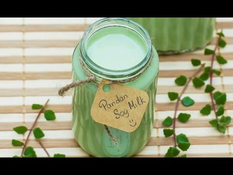 sua-dau-xanh sữa đậu xanh Công dụng của sữa đậu xanh không phải ai cũng biết hqdefault12