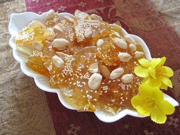 cac-nguyen-lieu-lam-banh-trung-thu nguyên liệu làm bánh trung thu Các nguyên liệu làm bánh trung thu phổ biến nhất hiện nay keomachnha