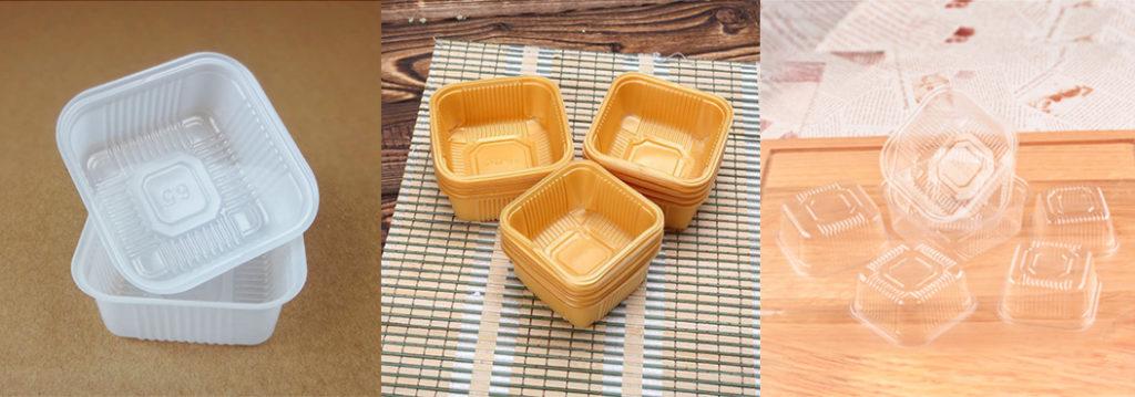 khay đụng bánh trung thu chất lượng khay và túi đựng bánh trung thu Khay và túi đựng bánh trung thu – bộ đôi nên sắm ngay mùa Trăng rằm khay tui dung banh trung thu 2 1024x359