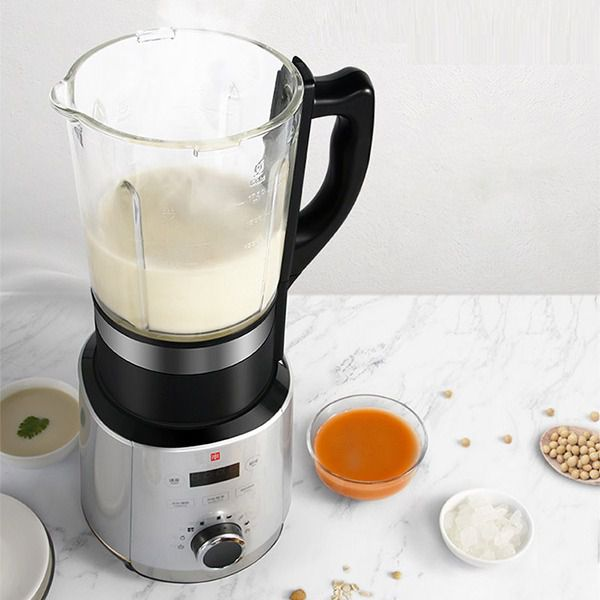 máy làm sữa hạt đa năng máy làm sữa hạt đa năng Cân nhắc chọn mua máy làm sữa hạt đa năng cho gia đình may lam sua hat da nang 7