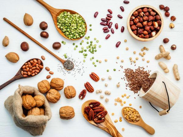 món ăn từ ngũ cốc món ăn từ ngũ cốc Những món ăn từ ngũ cốc nghĩ tới là thèm mon an tu ngu coc e1565159760912