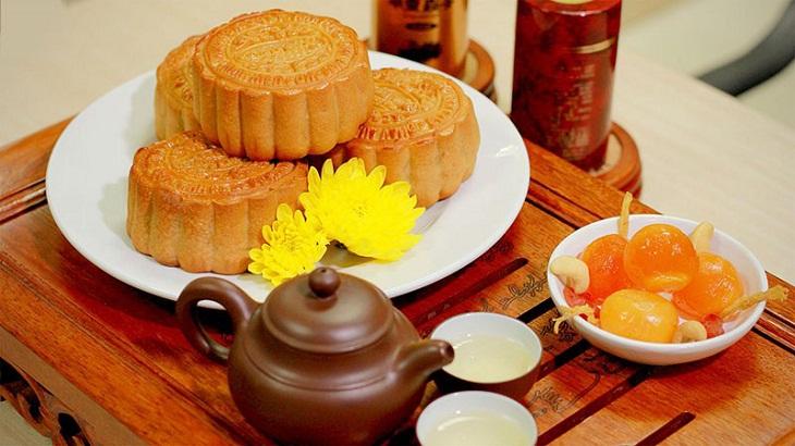 bot-mi-lam-banh-nuong-trung-thu bột mì làm bánh nướng trung thu Các loại bột mì làm bánh nướng trung thu nen lam banh trung thu bang bot gi