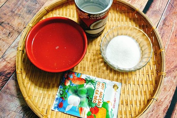 rau-cau-sua-tuoi rau câu sữa tươi Rau câu sữa tươi – món tráng miệng cực hấp dẫn và đầy thú vị nguyen lieu lam thach rau cau dua