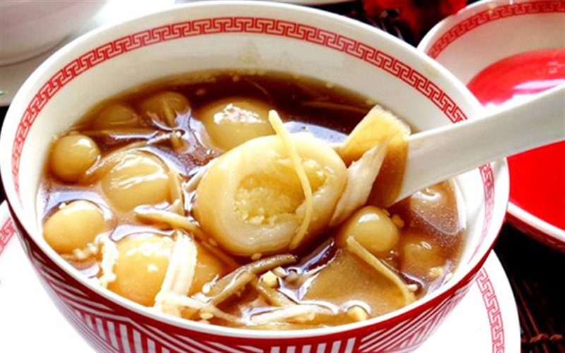 cach-nau-che-troi-nuoc cách nấu chè trôi nước Cách nấu chè trôi nước đoàn viên đơn giản tại nhà recipe10547 635963271388384960 1
