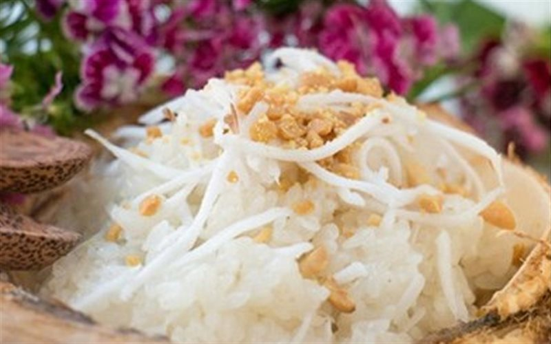 che-chuoi-khoai-lang chè chuối khoai lang Chè chuối khoai lang dẻo mềm cho ngày thu se se lạnh recipe1789 635745421247064132