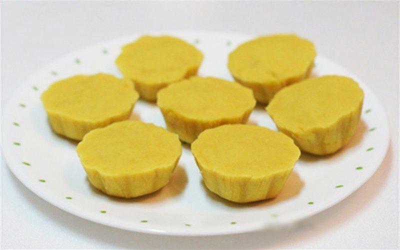 che-chuoi-khoai-lang chè chuối khoai lang Chè chuối khoai lang dẻo mềm cho ngày thu se se lạnh recipe18940 636225740118839986