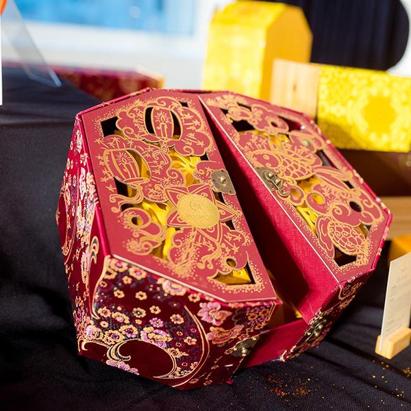hộp bánh trung thu cao cấp hộp bánh trung thu cao cấp Địa chỉ mua hộp bánh Trung thu cao cấp làm quà tặng set hop banh trung thu cao cap