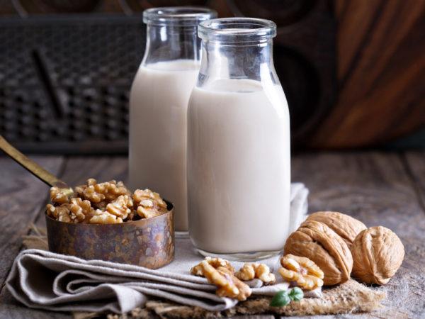 sữa hạt sữa hạt Top 10 loại sữa hạt tốt nhất cho sức khỏe bạn nên biết ngay (Phần 1) sua hat 04 e1564638842385
