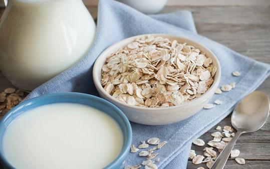 sữa hạt sữa hạt Top 10 loại sữa hạt tốt nhất cho sức khỏe bạn nên biết ngay (Phần 2) sua hat 12