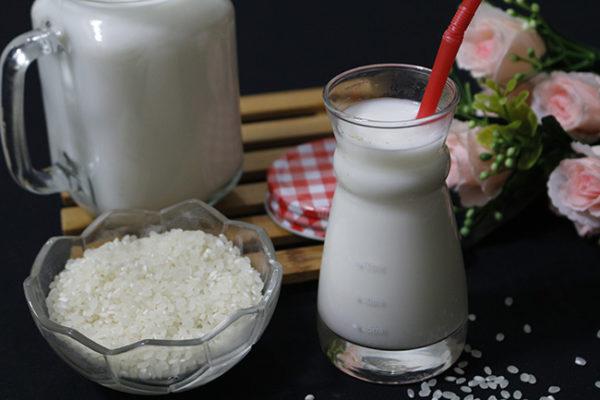 sữa hạt cho bé sữa hạt cho bé Sữa hạt cho bé vừa dễ làm vừa dễ uống mà không lo rối loạn tiêu hóa (Phần 2) sua hat cho be 01 3 e1564912933229