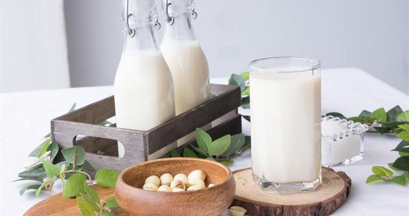 cach-lam-sua-hat sữa hạt Top 10 loại sữa hạt tốt nhất cho sức khỏe bạn nên biết ngay (Phần 2) sua hat dinh duong2