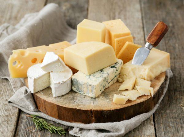 thực phẩm tăng cân thực phẩm tăng cân Thực phẩm tăng cân tự nhiên cho người gầy kinh niên thuc pham 04 e1564888631710