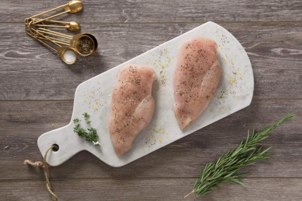 thực phẩm tăng cân thực phẩm tăng cân Thực phẩm tăng cân tự nhiên cho người gầy kinh niên thuc pham tang can 1 e1565142021438