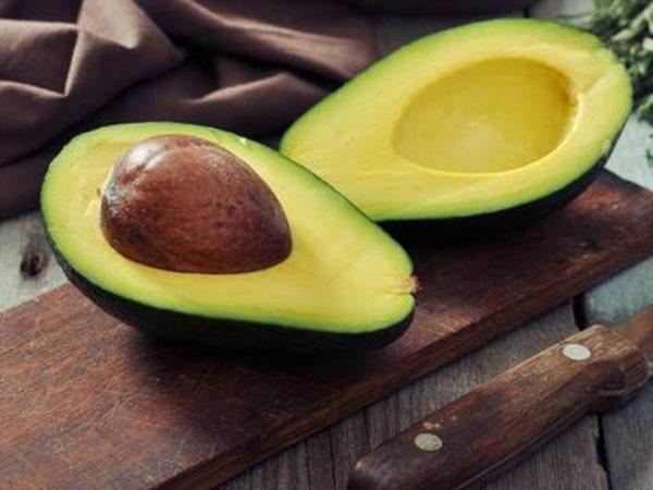 thực phẩm tăng cân thực phẩm tăng cân Thực phẩm tăng cân tự nhiên cho người gầy kinh niên thuc pham tang can 2 e1565142089417