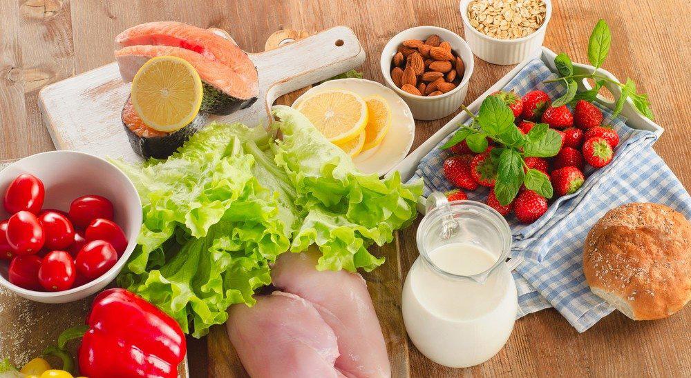 các loại thực phẩm tăng cân tự nhiên thực phẩm tăng cân Thực phẩm tăng cân tự nhiên cho người gầy kinh niên thuc pham tang can 4