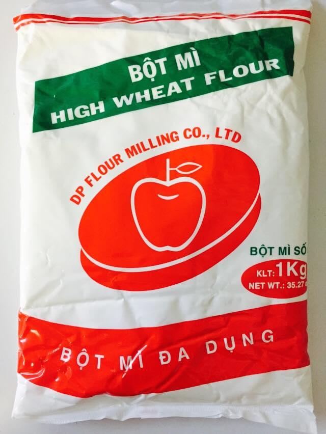 bot-mi-lam-banh-nuong-trung-thu bột mì làm bánh nướng trung thu Các loại bột mì làm bánh nướng trung thu tim hieu 4 loai bot dung de lam vo banh trung thu nuong 11