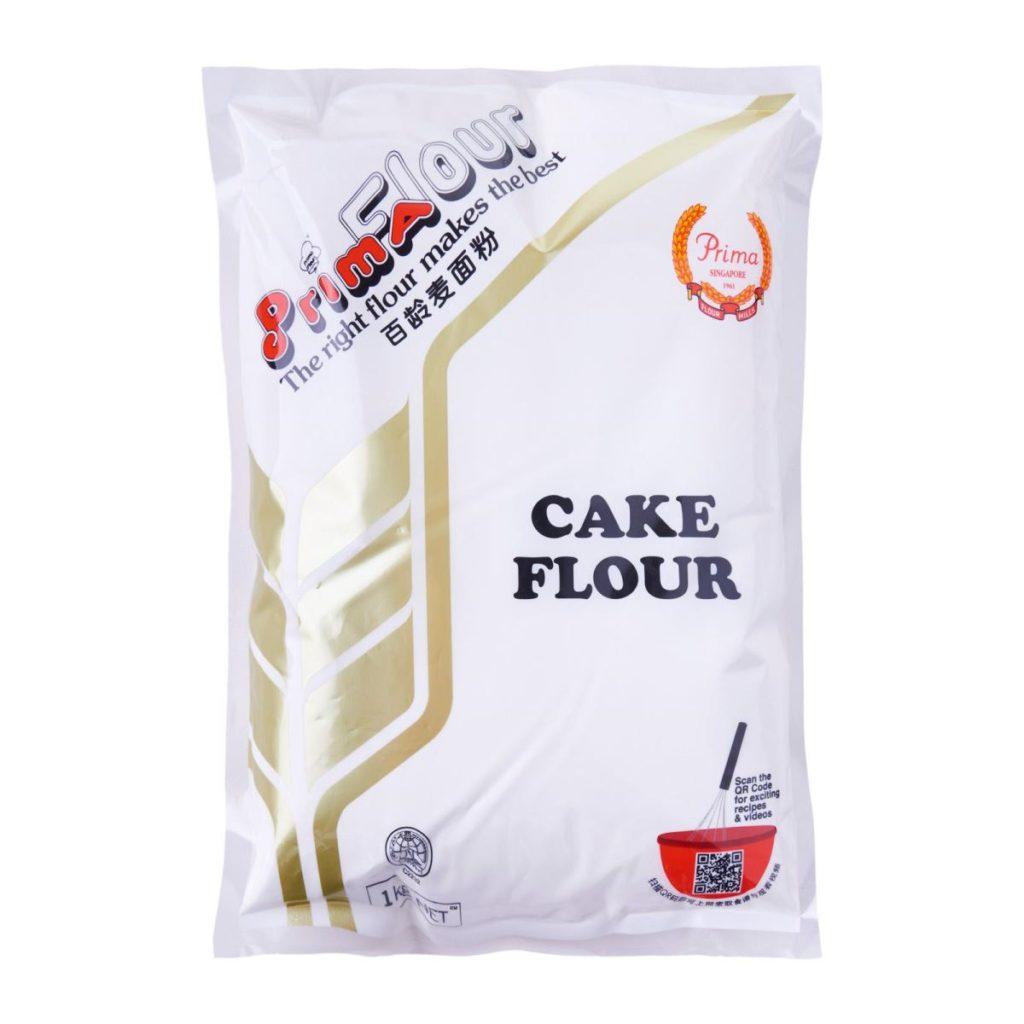 bot-mi)lam-banh-nuong-trung-thu bột mì làm bánh nướng trung thu Các loại bột mì làm bánh nướng trung thu tim hieu 4 loai bot dung de lam vo banh trung thu nuong 2 1024x1024