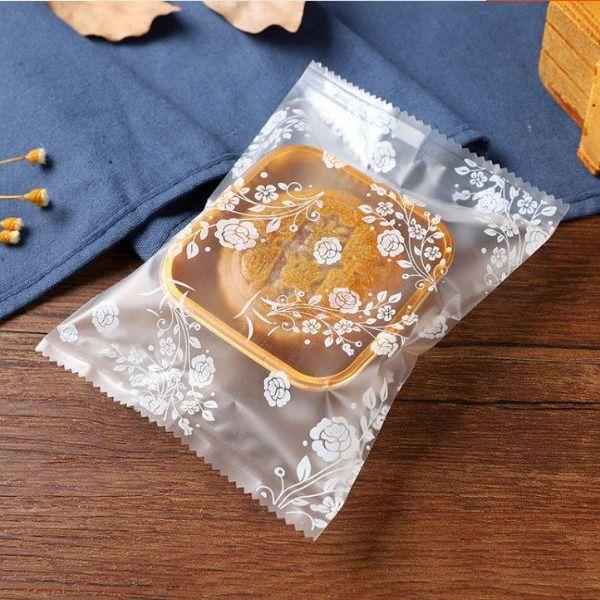 khay túi đựng bánh trung thu giá rẻ khay và túi đựng bánh trung thu Khay và túi đựng bánh trung thu – bộ đôi nên sắm ngay mùa Trăng rằm tui hoa hong trang