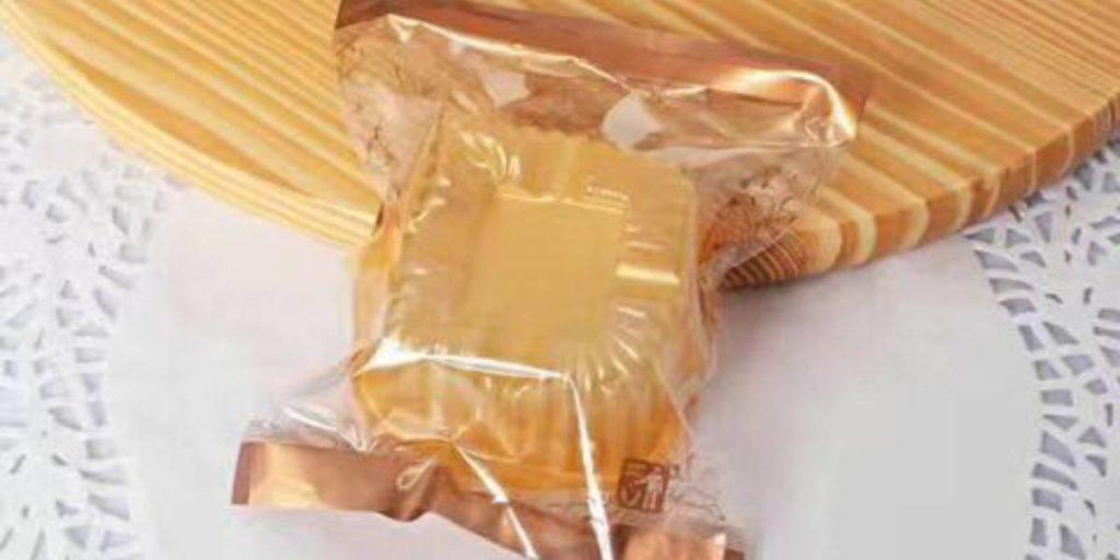 hop-dung-banh-trung-thu-gia-re hộp đựng bánh trung thu giá rẻ Hộp đựng bánh trung thu giá rẻ tui trung thu hoa anh dao 1 1 1024x512