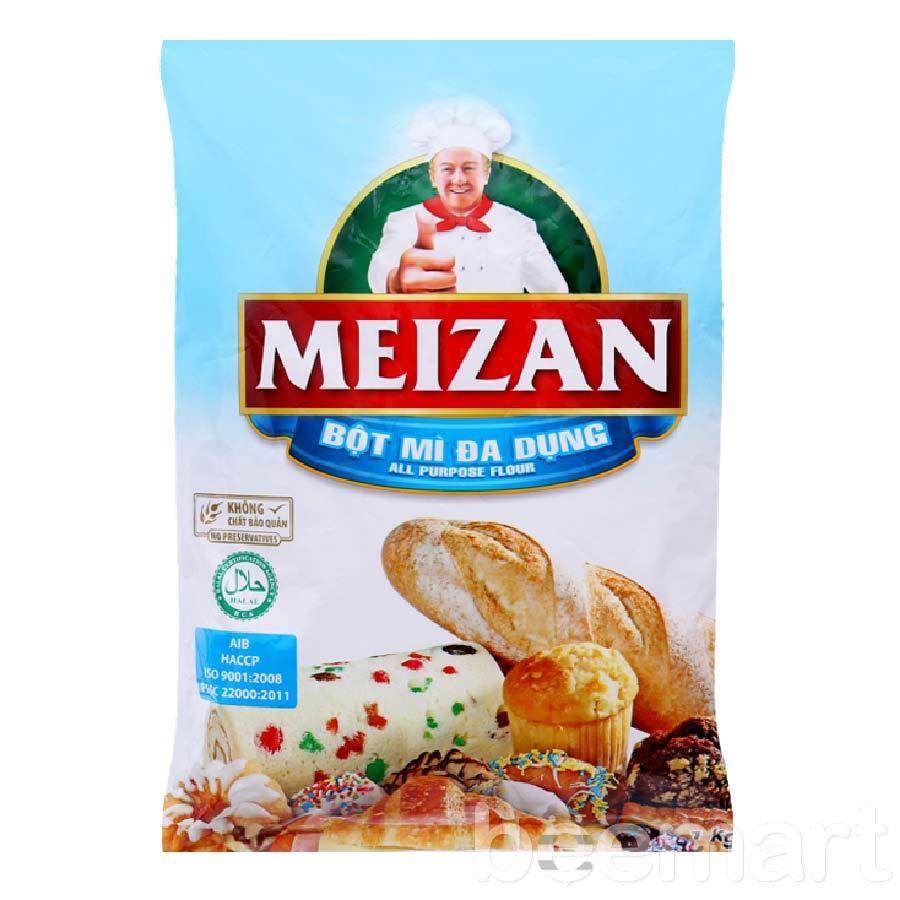 cac-nguyen-lieu-lam-banh-trung-thu nguyên liệu làm bánh trung thu Các nguyên liệu làm bánh trung thu phổ biến nhất hiện nay watermarked bot my meizan 1kg 01 01