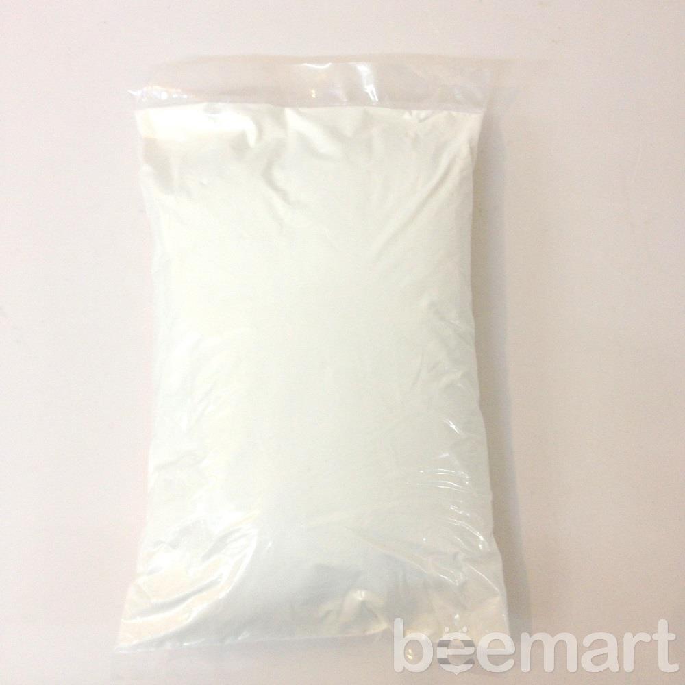 bot-lam-banh-deo-co-ban bột làm bánh dẻo cơ bản Các loại bột làm bánh dẻo cơ bản mà ai cũng cần biết watermarked img 2738 jpg