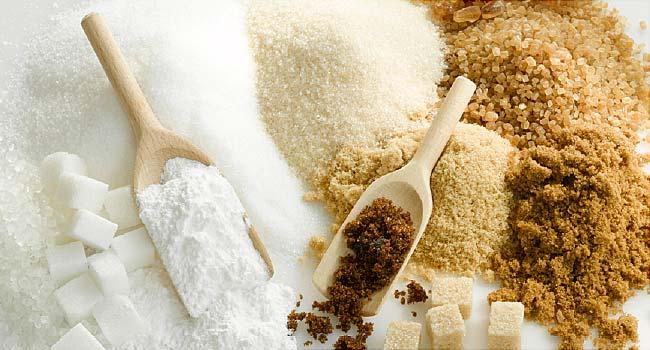 nuoc-duong-banh-nuong-bakingfun nước đường bánh nướng bakingfun Đôi chút về nước đường bánh nướng bakingfun zucchero 1