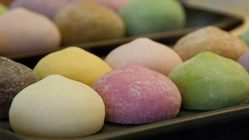 bánh làm từ bột nếp Các loại bánh làm từ bột nếp ngon không thể chối từ 1406015232 bgo1360064348 1